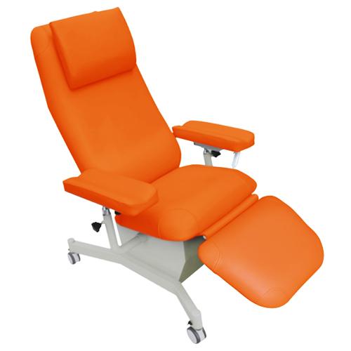 采血椅 NT-007