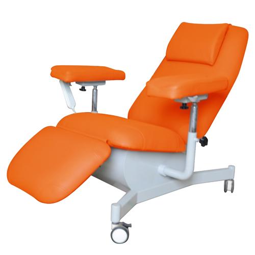 采血椅 NT-mini007
