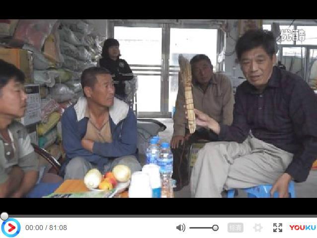 苹果腐烂病防治讲解(黑龙江齐齐哈尔碾子山区)