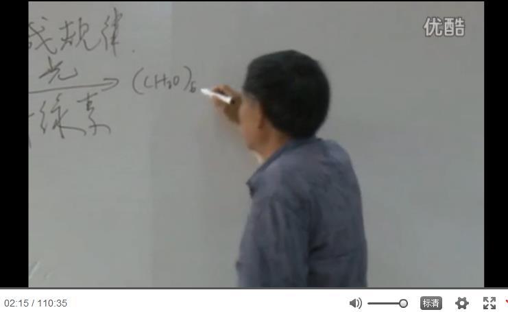 枣树绿色有机生产技术专题讲座