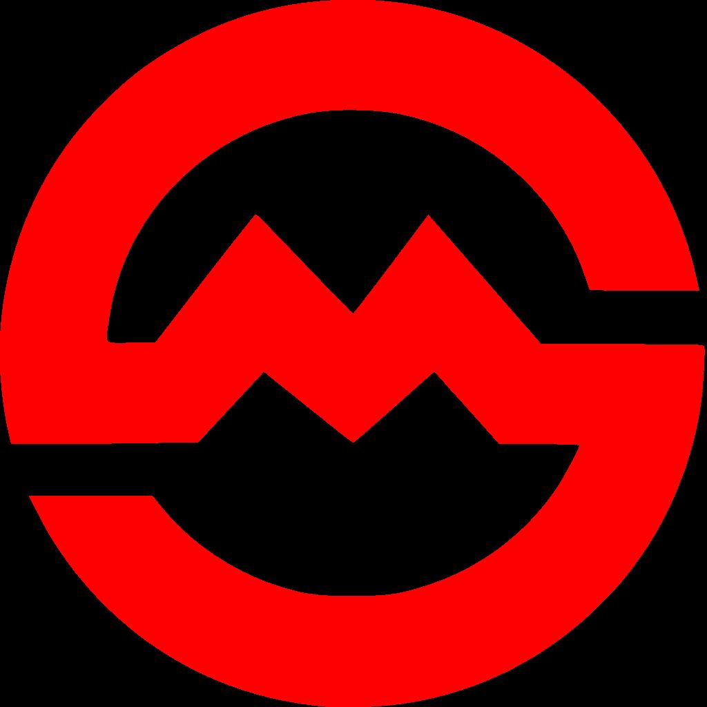地铁生产管理系统