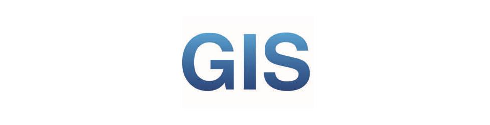 GIS系统