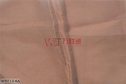 WST13-6A