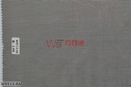 WST13-8A