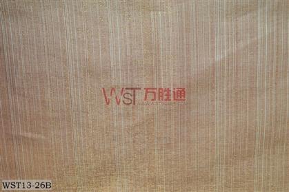 WST13-26B