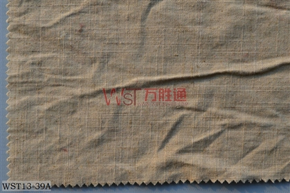 WST13-39A