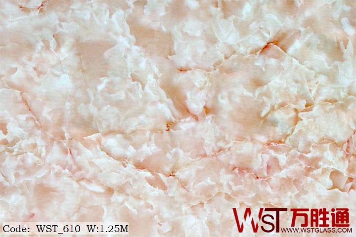 大理石纹纸WST-6110