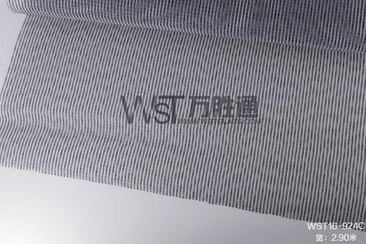 WST15-033C-1
