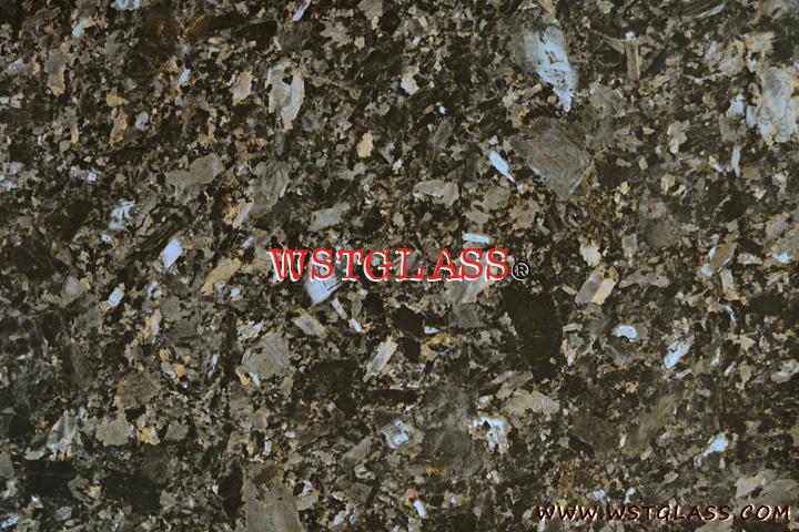 WST-828