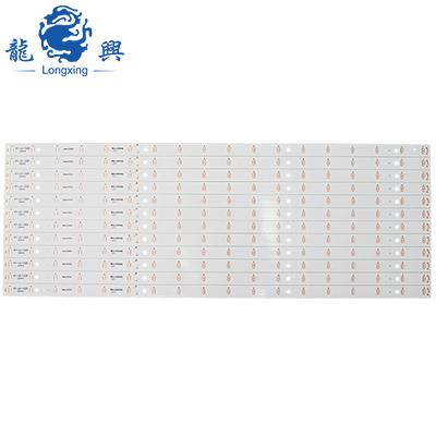 电路板 PCB 生产厂家 铝基板PCB 电路板 线路板 抄板单面板打样加工定制