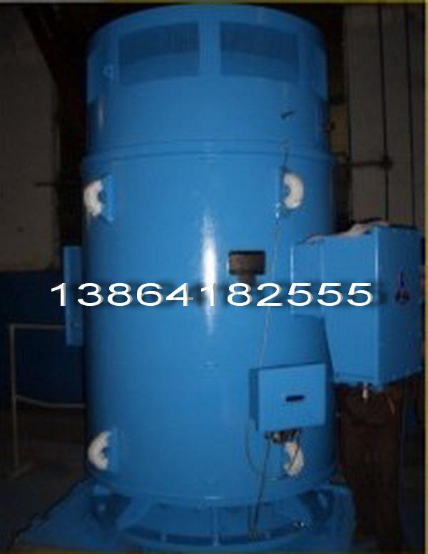 南阳防爆电机|销售南阳防爆电机|CPR1000核二代加核电站用-正品