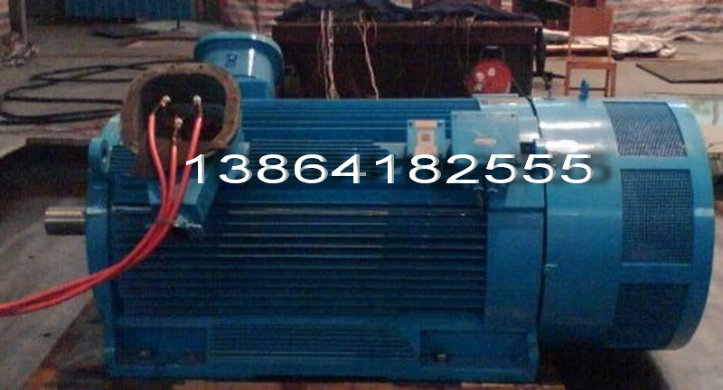 北京YBX3电机【美丽】销售上海YBX3电机|天津YBX3电机-配套紫金矿业集团