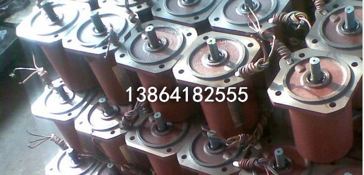 销售YBDF2电机【阀门电动装置】正品YBDF2电机-原厂正品品质很美丽