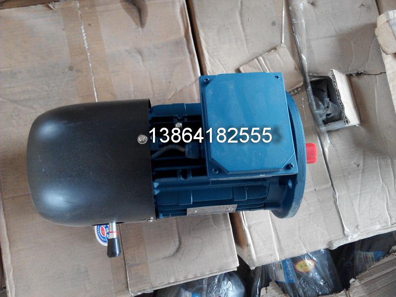 聊城YE2电机|销售聊城YE2-315L2-8-110电机