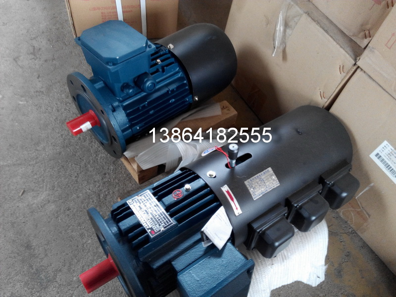 乐陵YE2电机|销售乐陵YE2-355M2-8-160电机
