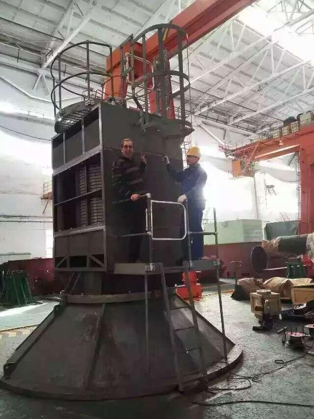 YPKK电机【钢厂配套】销售YR高压电机|正品YPKK电机变频设计-南阳防爆电机仓储中心