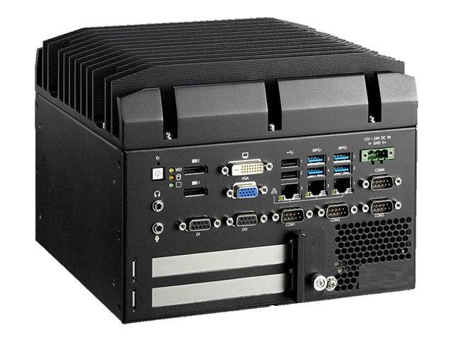 视觉控制器BP6000