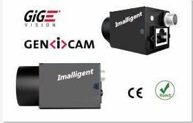 OPG-51工业相机