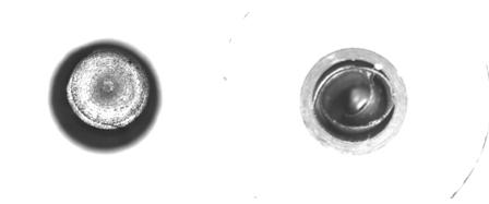 OPG503检测容器内有无杂质