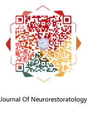 Journal of neurorestoratology