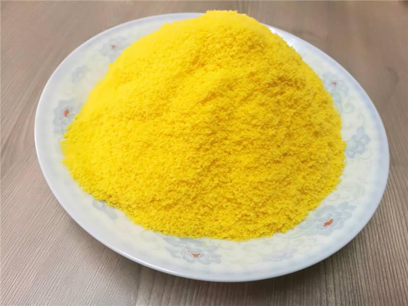 蛋白粉和蛋黄粉的使用特点