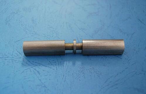 FSS-260