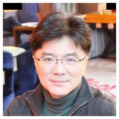 金秋 - 董事兼战略管理顾问