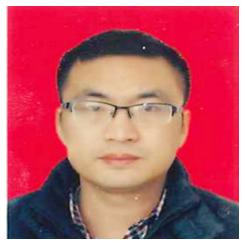 黄泽华-财务总监
