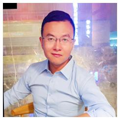 张磊-副总经理