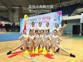 16HC-学生-142