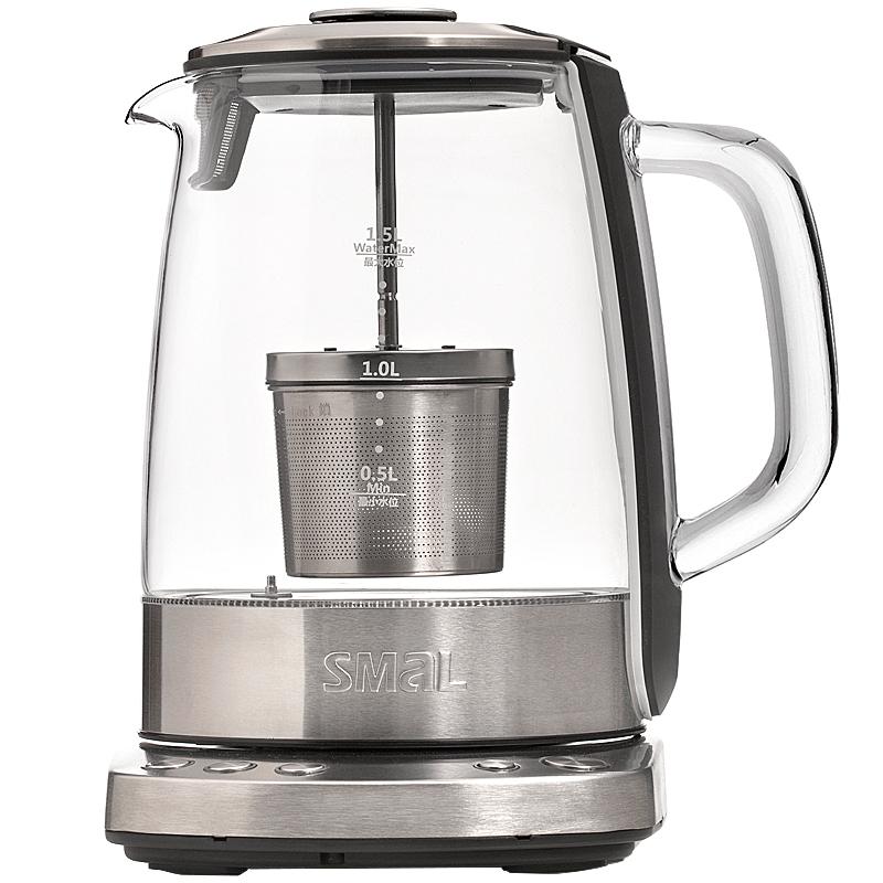 WK-7820C 煮茶机
