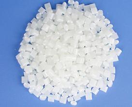 PBT 聚对苯二甲酸丁二醇酯