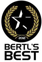 图片:BERTL'S BEST