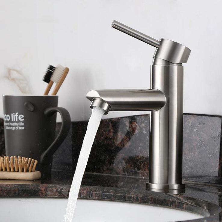洗手洗脸盆水龙头CFLT003