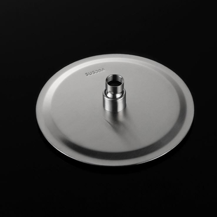 浴室升降花洒淋浴器LYHS009