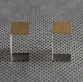 RTP电光晶体