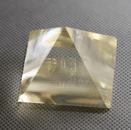 GTR-KTP晶体