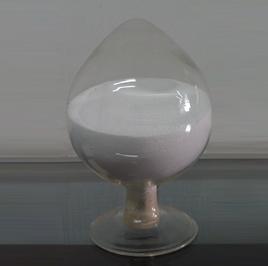 高纯镁铝尖晶石粉体
