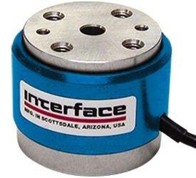 MRT微型扭矩传感器