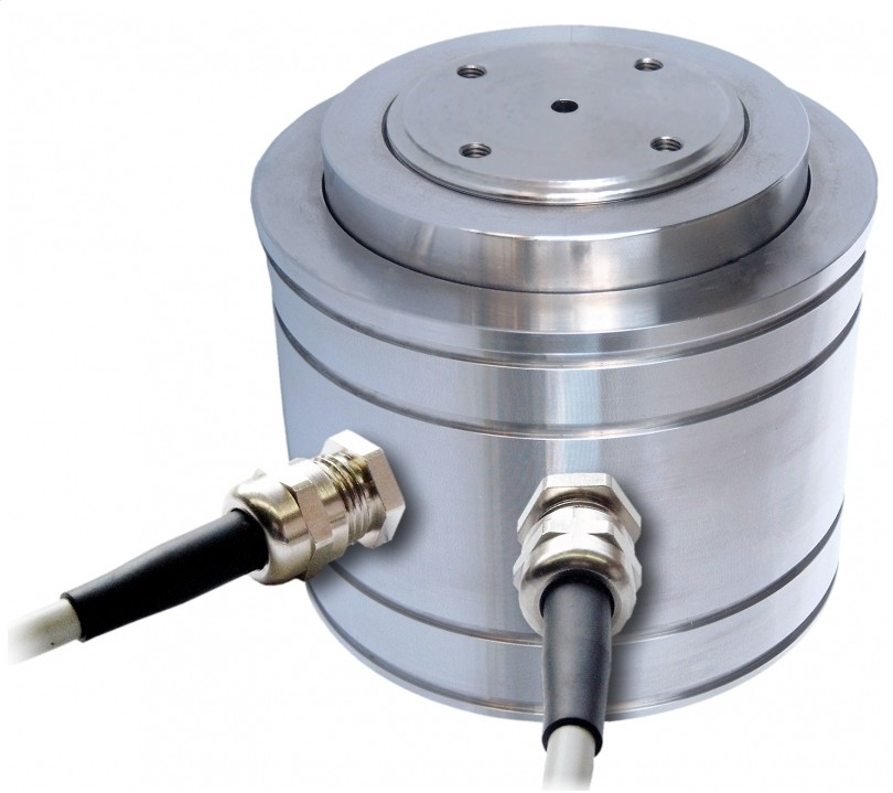 AT101拉扭复合传感器