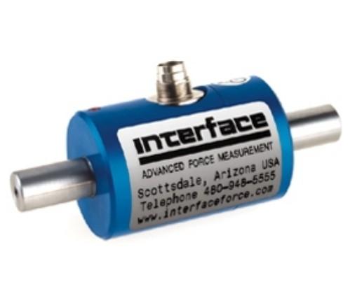 TS12扭矩传感器