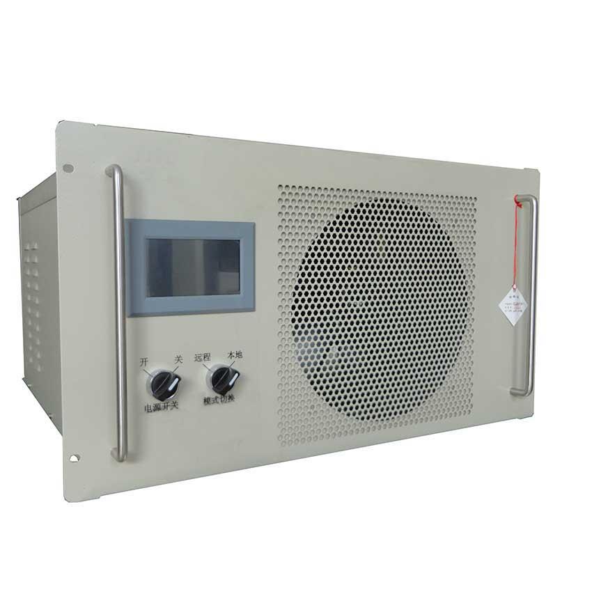 风电电源 风电控制器