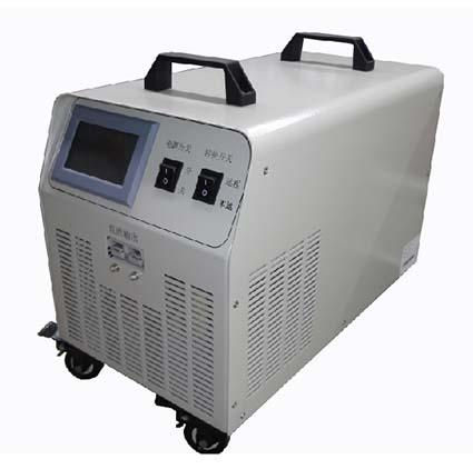 大功率直流稳压电源10-15KW