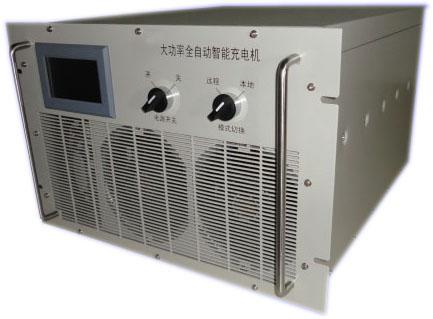 30-40KW直流稳压电源
