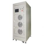 80-120KW直流稳压电源