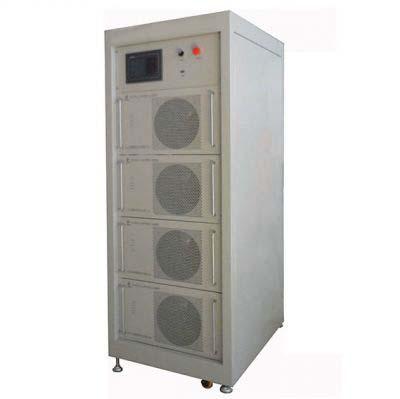 120-200KW直流稳压电源