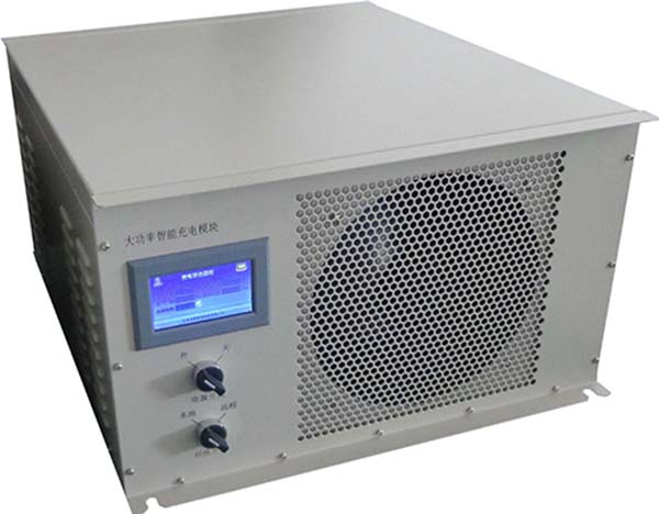 大功率开关电源20-30KW