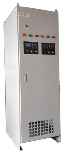 电渗析电源