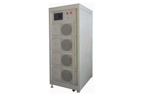 大功率智能充电机120-200KW
