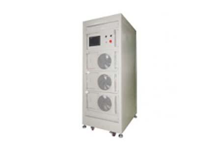 大功率智能充电机80-120KW